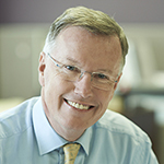 Dave McIntyre is a Senior Vice President at VHB and serves as the Institutions Market Leader