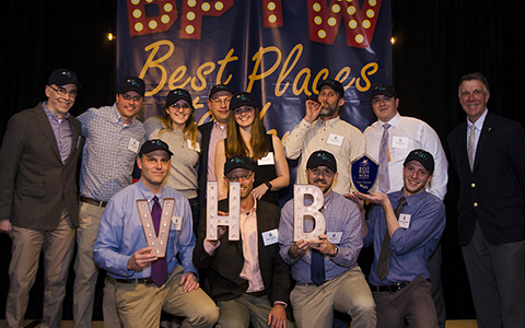 VHB-4th-Best-Place-to-Work-in-VT-Large-Company-Category