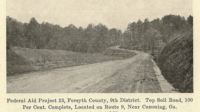 Preservation-Month-Spotlight-Georgia-State-Route-9-History